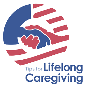 lifelong-caregiving-logo-home