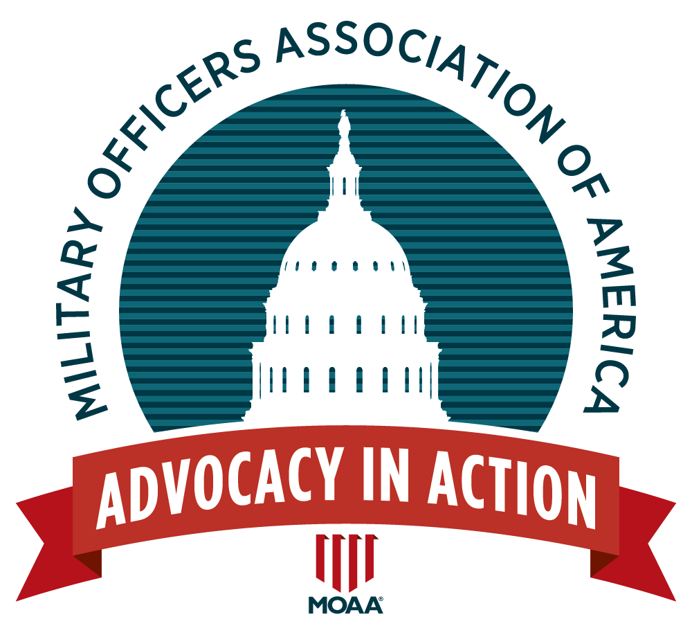 ADVOCACY_IN_ACTION_LOGO_Primary.png