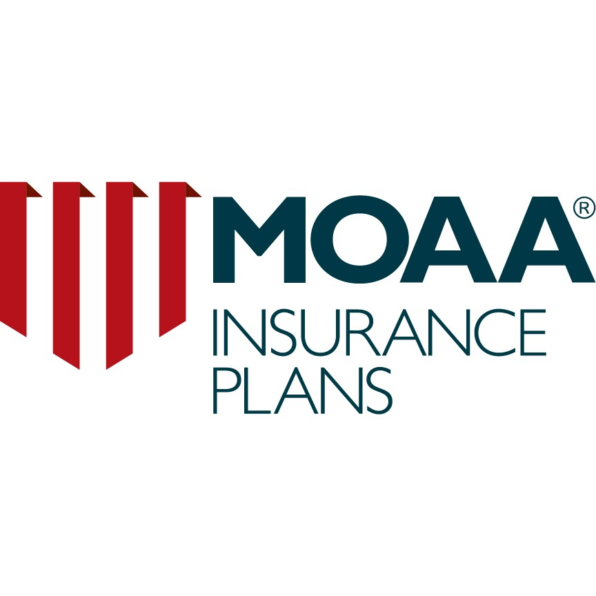 MOAA INSURANCE: Learn More About MOAA-Endorsed Products for Junior Officers image