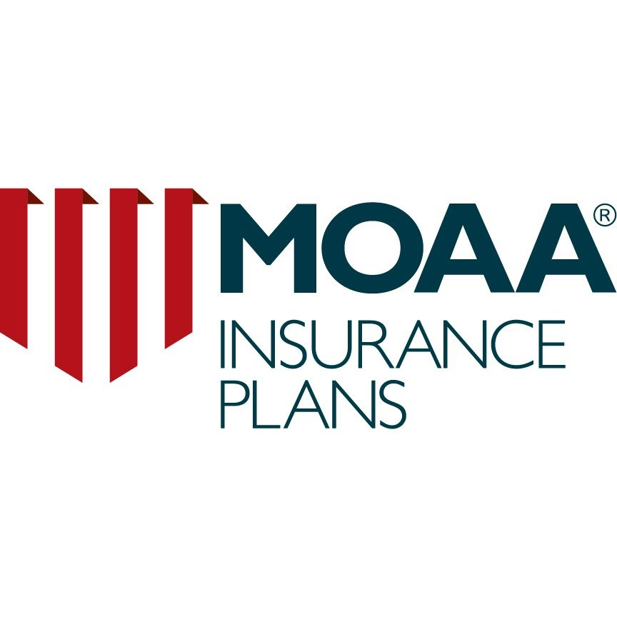 Learn More About MOAA-Endorsed Long-Term Care Insurance image