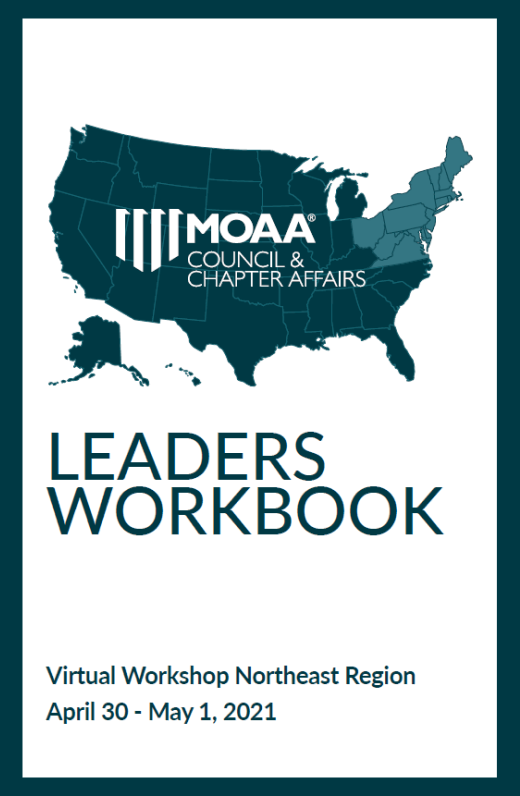 leaders-workbook-cover-crop.png