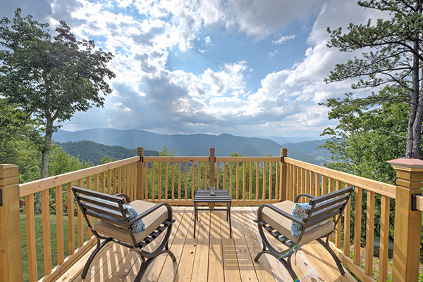 Moaa save on your southern sojourn for Cheap cabin rentals in asheville nc