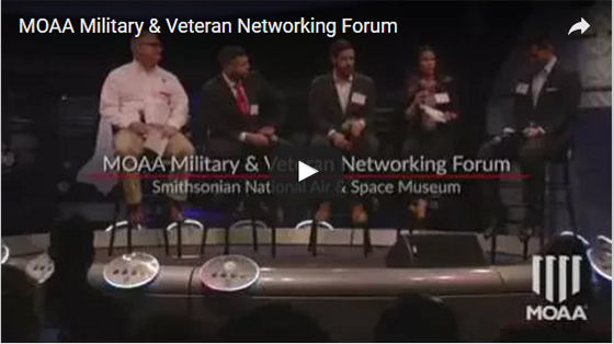 Networking Forum YT image