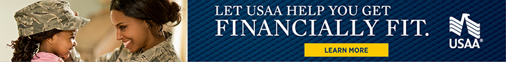 USAA Financially Fit 2017 (728 x 90)