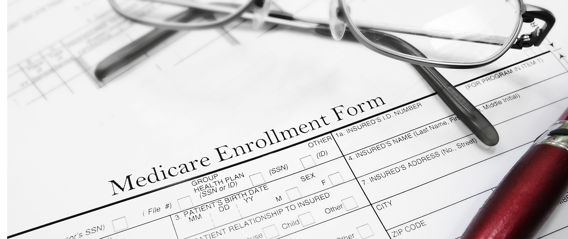 When And How To Apply For Medicare