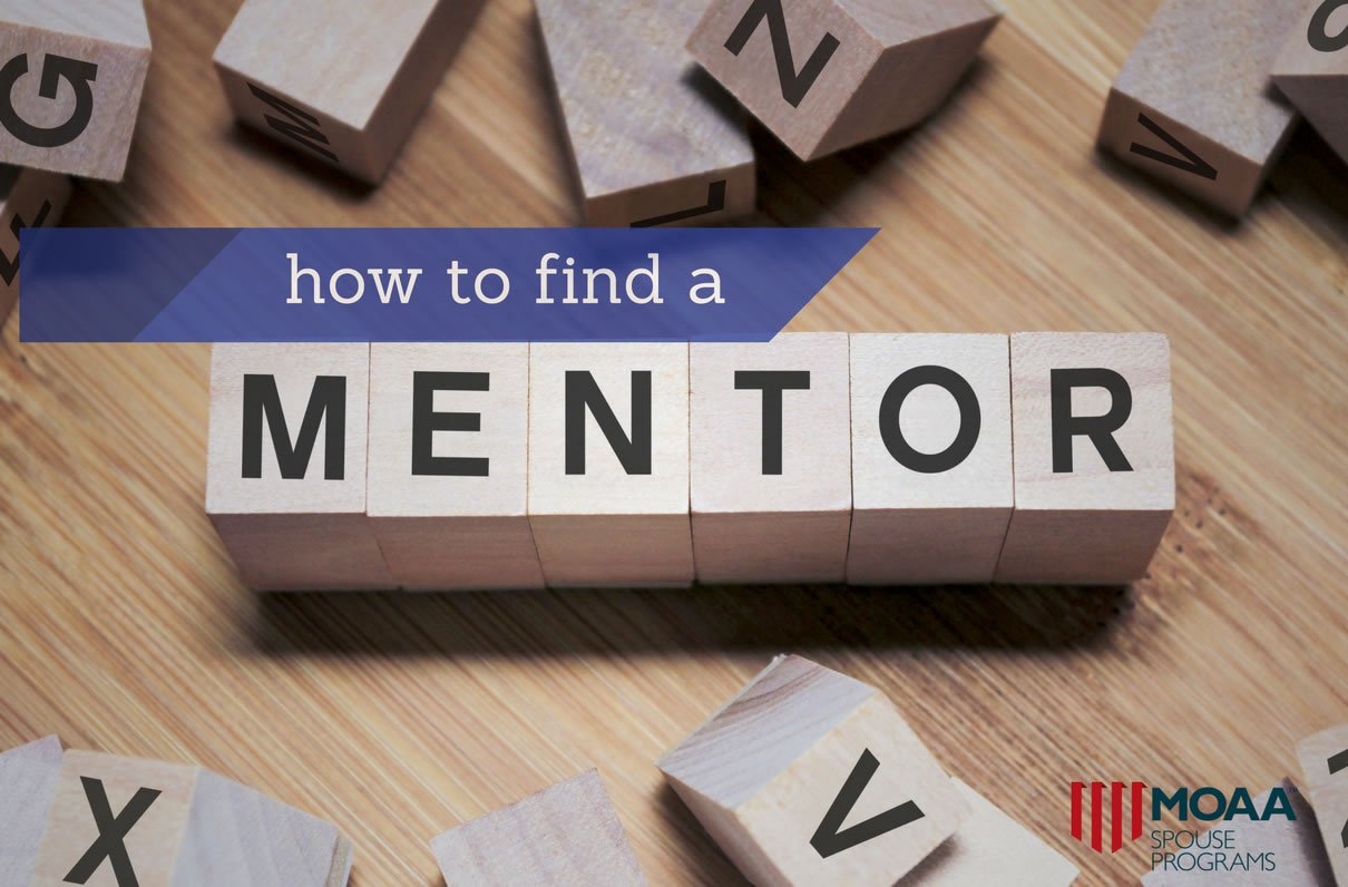 moaa 3 secrets to finding the perfect mentor 3 secrets to finding the perfect mentor
