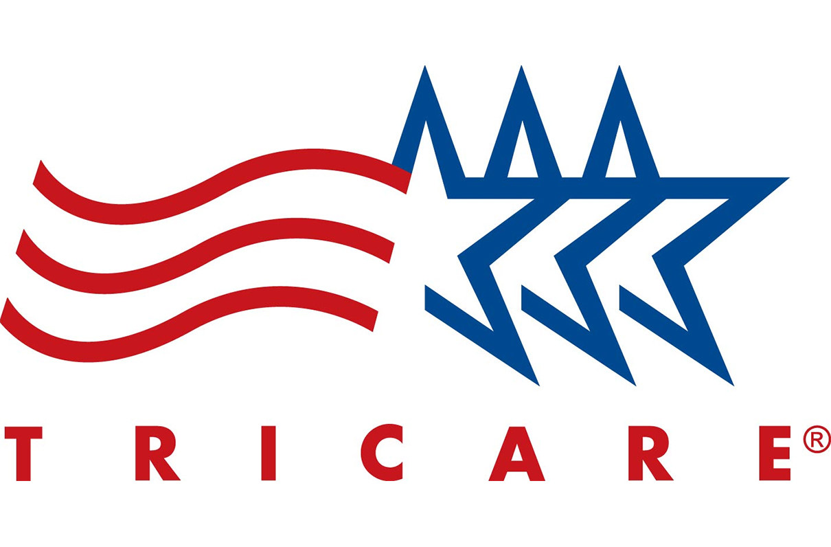 You Asked, MOAA Answered: Who's affected by the new TRICARE changes?