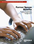 Former Spouse Cover