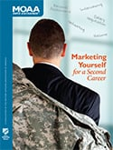 Marketing Yourself Cover