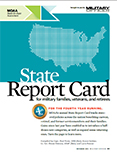 State Report Cover Image