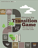 Transition Guide Cover Image