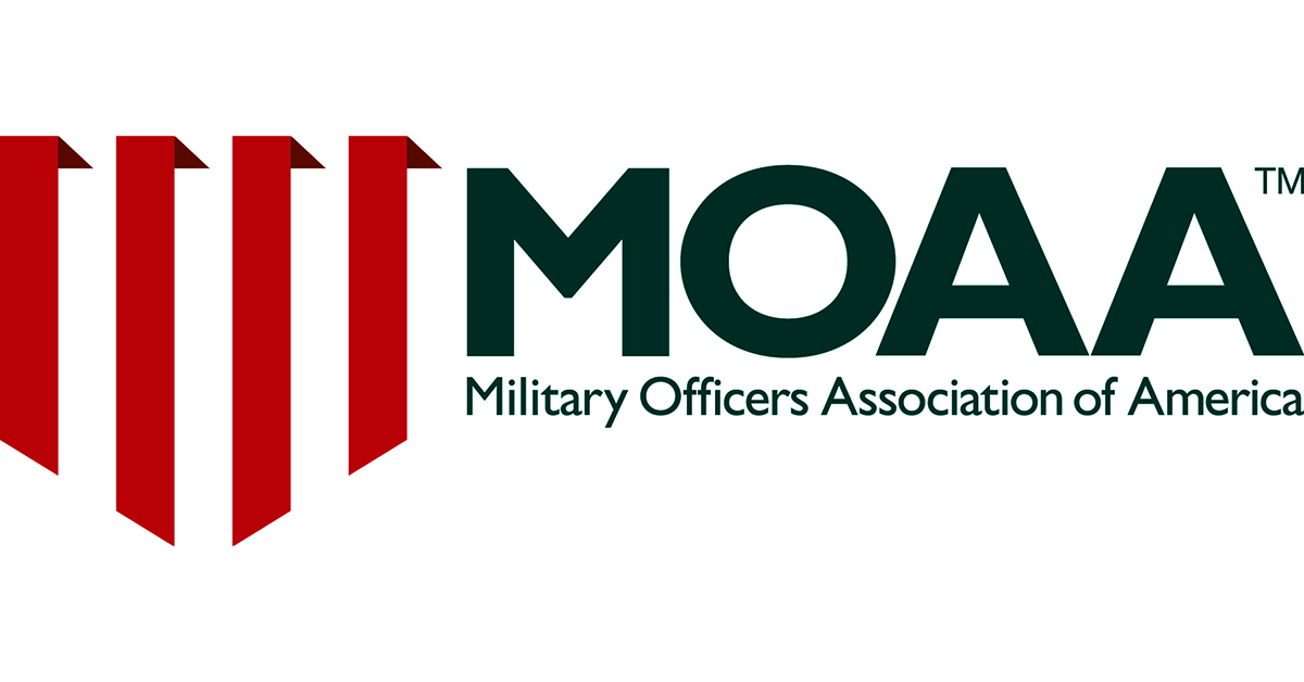 moaa changes are coming to tricare express scripts mail order