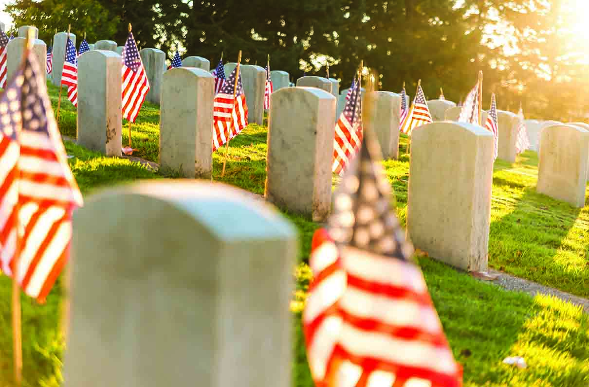 Understanding Your Options with VA Burial Benefits