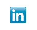 LinkedIn Career Networking Group