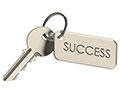 Keys to Success: A Career Development Workshop for Aspiring Young Professionals