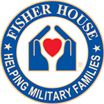 Fisher House Foundation img