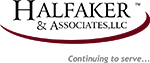 Halfaker and Associates img