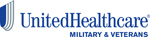WFS United Healthcare