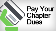 Chapter Dues Tool Member