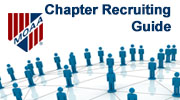 Chapter Recruiting Guide