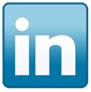 Get LinkedIn with MOAA