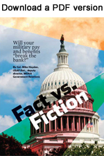 Fact Fiction Cover Img
