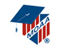 About the MOAA Scholarship Fund