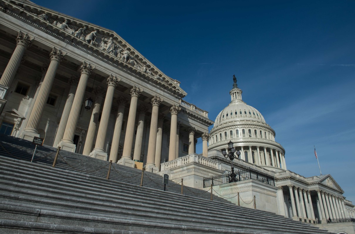 Making Sense of Federal Spending: Don't Fall for Slanted Budget Arguments