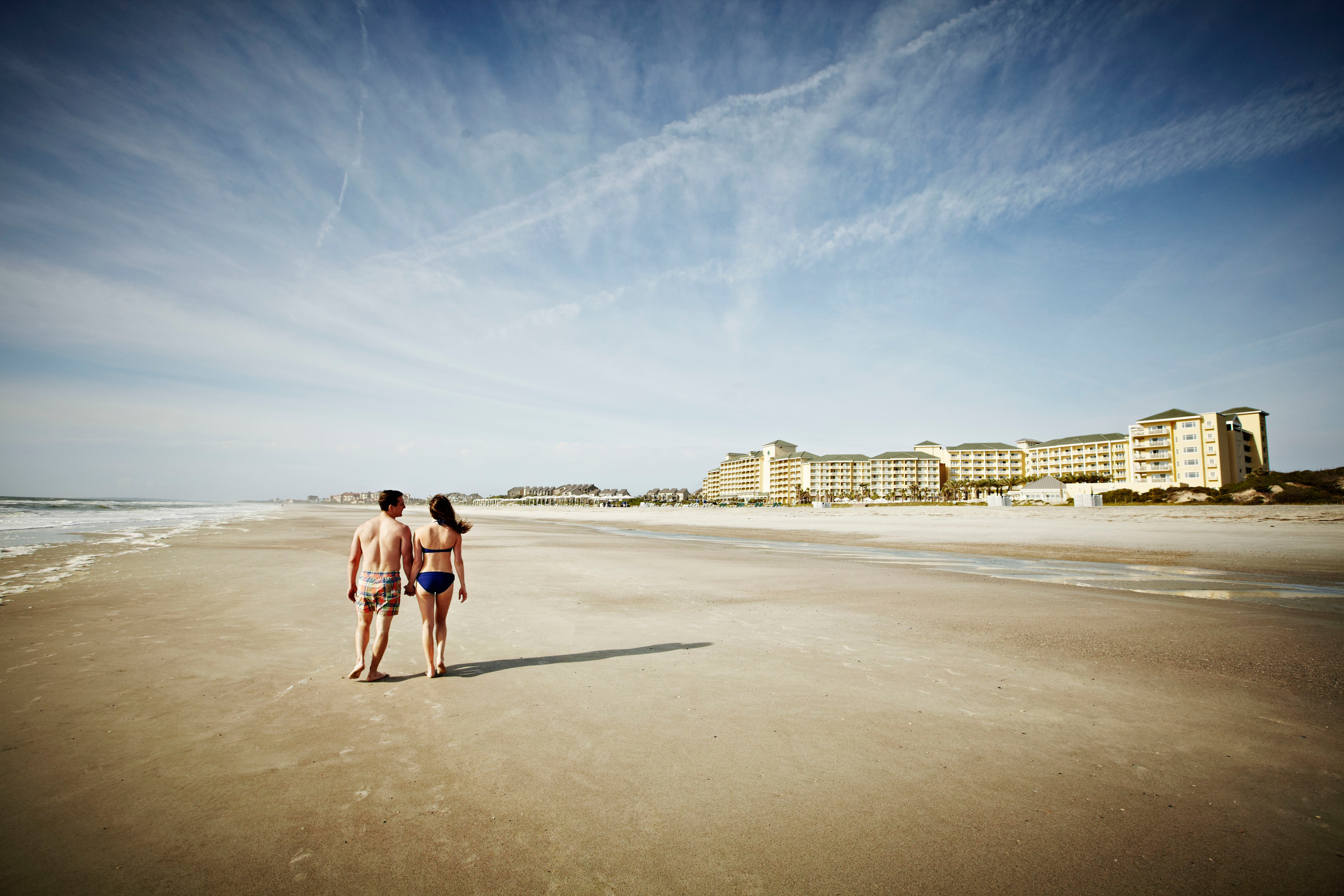 Military Vacation Deals >> Moaa Fun Sun And Military Discounts In Florida