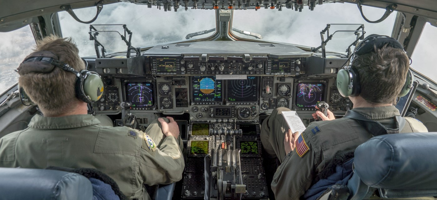 airforce-pilots-cockpit-c.jpg