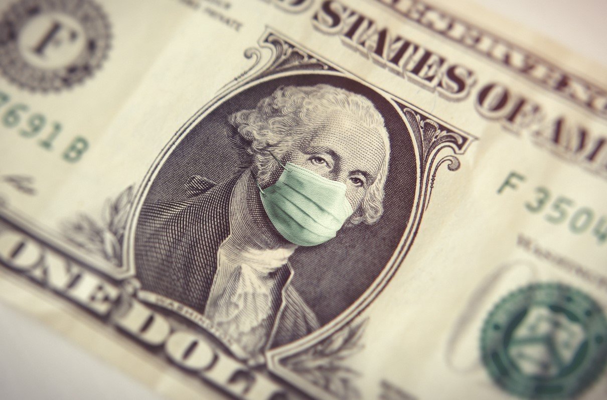 Financial Planning in a Pandemic: Know Your 'Cost of Funds'