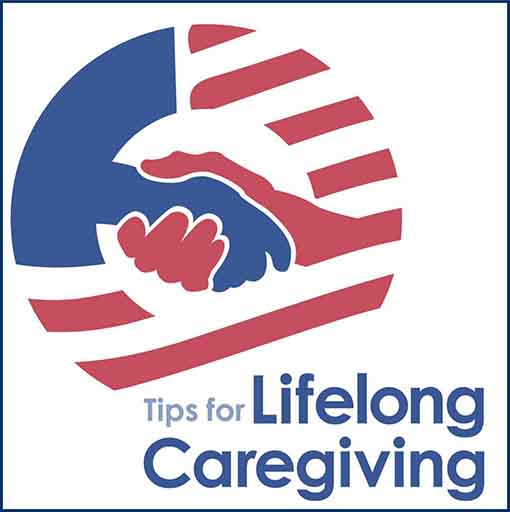 Caregiver Blog Image