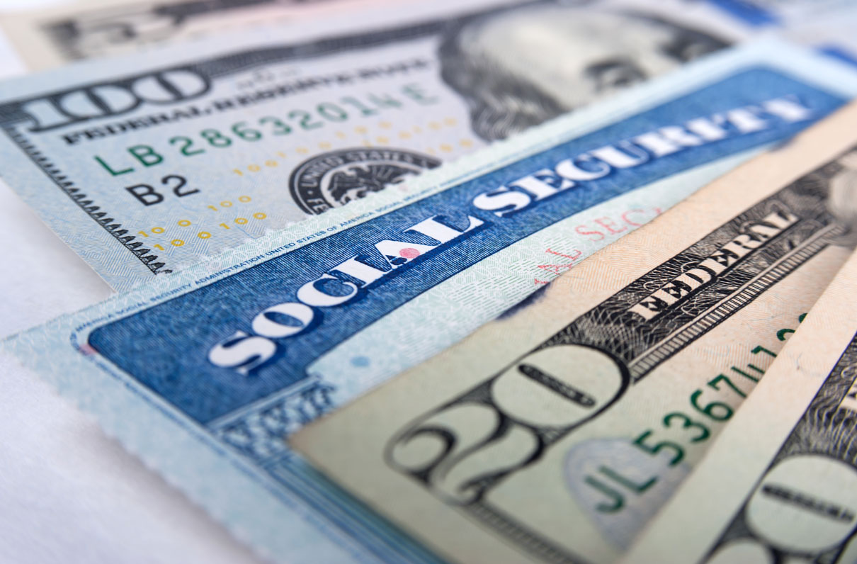 A New Plan for Social Security Payroll Tax Payback