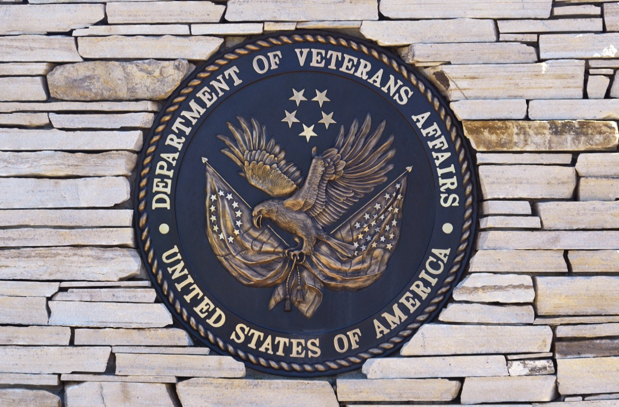 A Comprehensive Review of Your VA Benefits