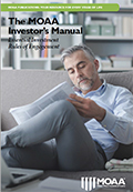 Investors Guide Cover Image