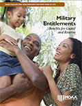 Military Entitlements Cover