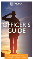 OfficersGuide_2018