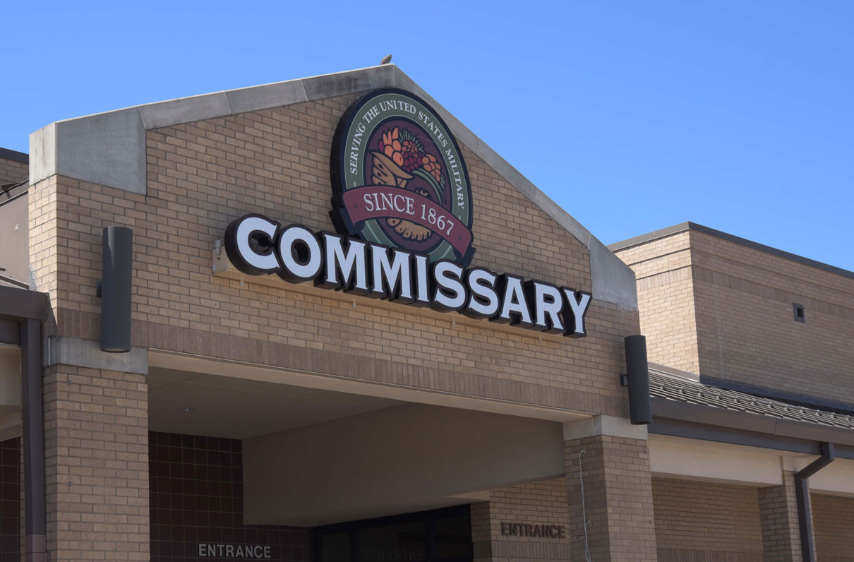 MOAA Remains Cautiously Optimistic on Commissary-Exchange Merger
