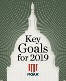 key-goals-2019-logo