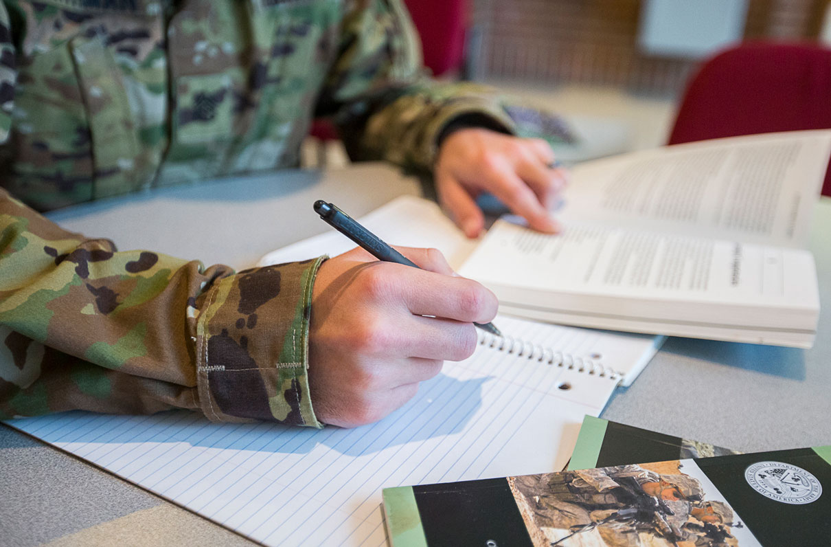 Maximizing Your Post-9/11 'Forever' GI Bill Benefits