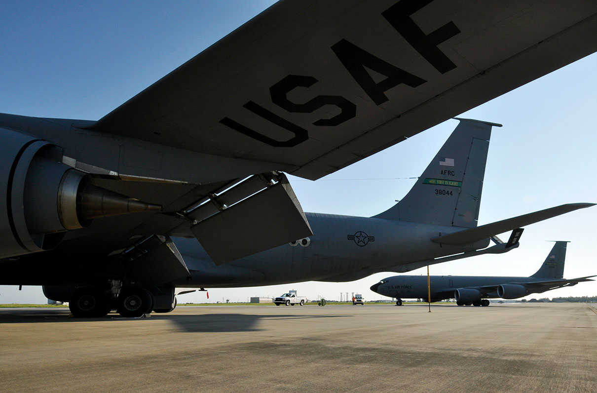 Military Discounts On Flights >> Moaa Disabled Veterans Now Eligible To Catch A Free Ride On
