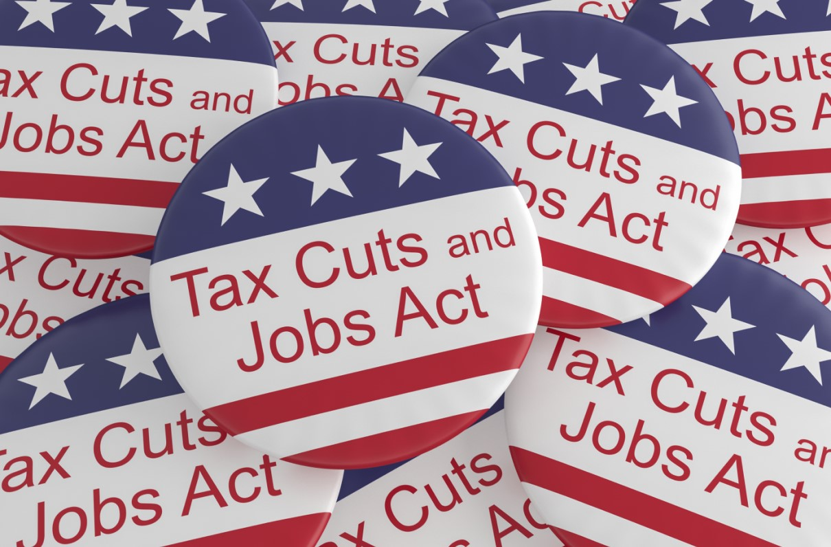 Tax Code Changes You Should Know: Deductions, Exemptions, and Credits