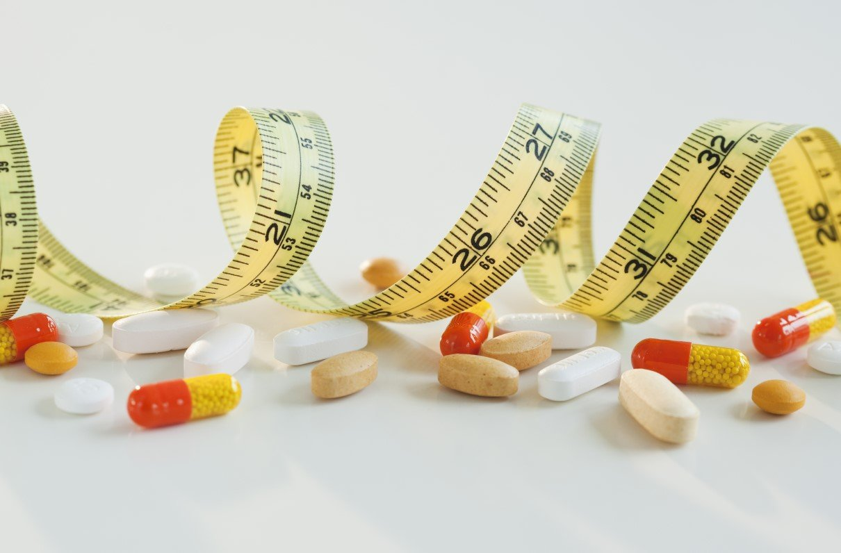 New Weight Loss Drugs Available to Servicemembers, TRICARE Beneficiaries