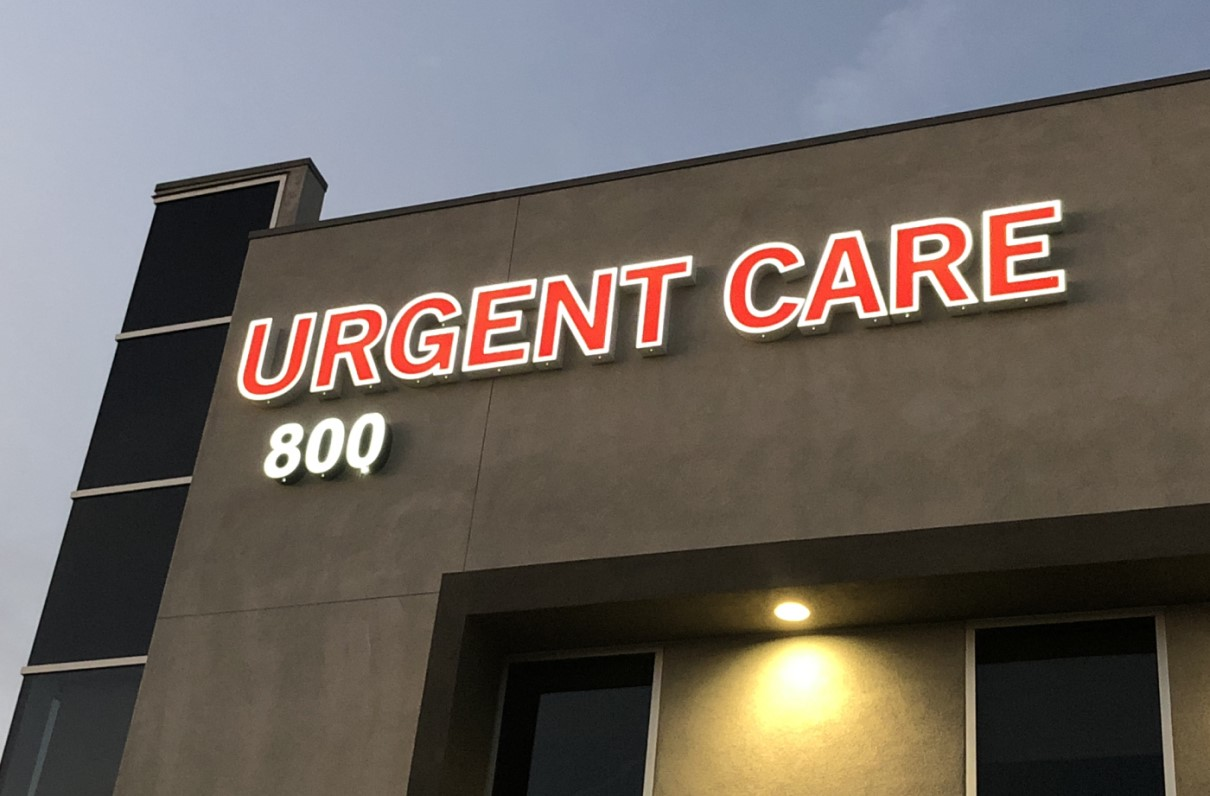8 Things to Know About VA's New Urgent Care Benefit