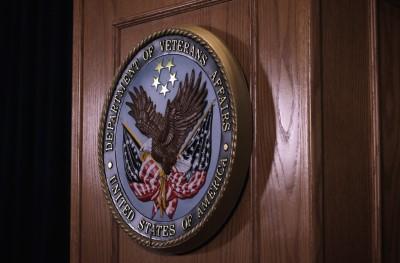MOAA - Understanding VA's New Process for Verifying