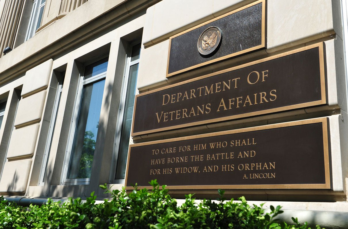 VA Ready to Roll Out MISSION Act Program on June 6, But Expect Glitches: Officials