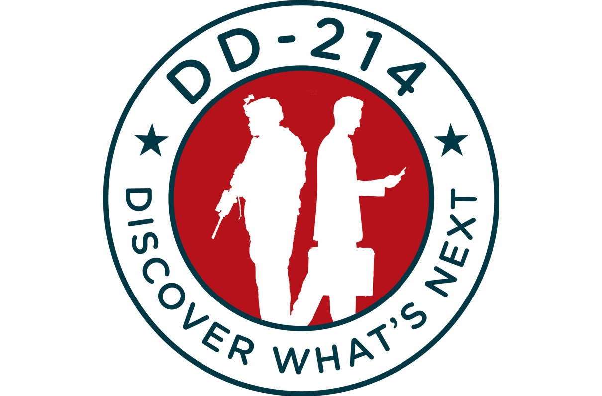 MOAA Launches 'DD-214' Podcast to Help Servicemembers, Veterans Find Post-Military Success