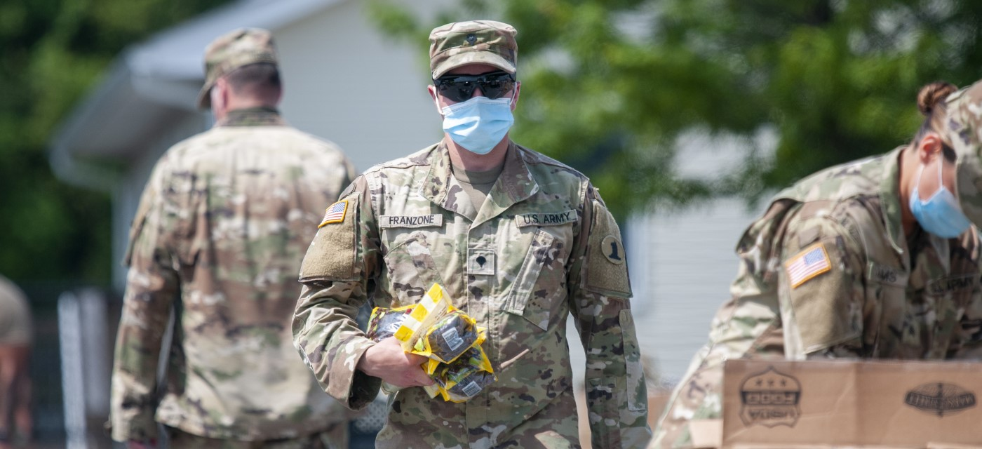 delaware-national-guard-covid-c.jpg