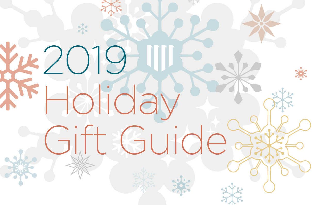 2019 Military Officer Gift Guide: Health and Fitness