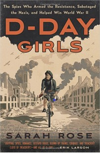 GIFTGUIDE-D-Day-Girls.jpg